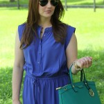 How to Choose A Colored Satchel