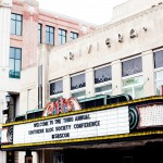 Southern Blog Society Conference Recap