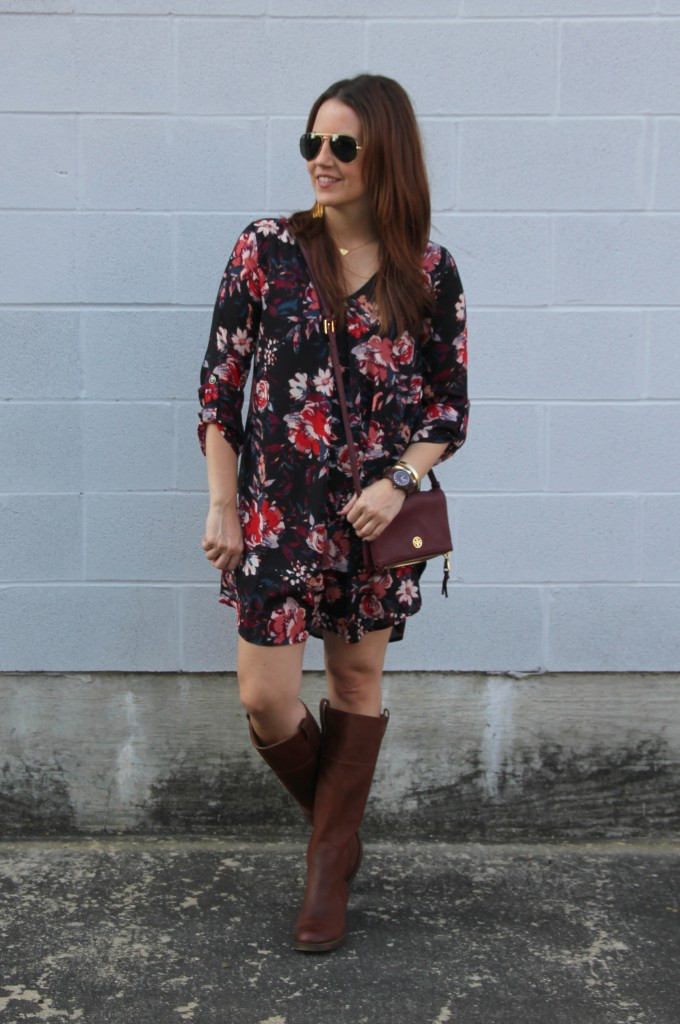 What to Wear to the County Fair, State Fair, Rodeo | Lady in Violet