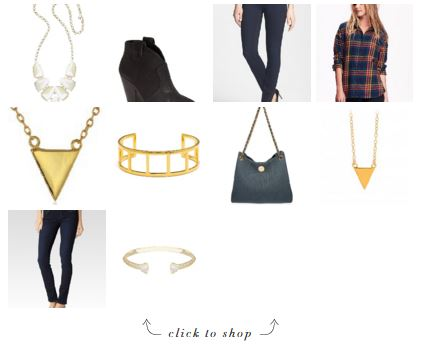 ltk items