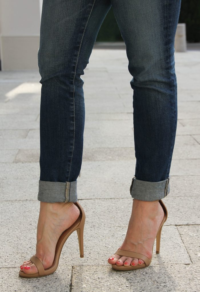 steve madden stecy sandals, dupe for stuart weitzman sandals
