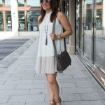 Casual Summer Dresses Under 50