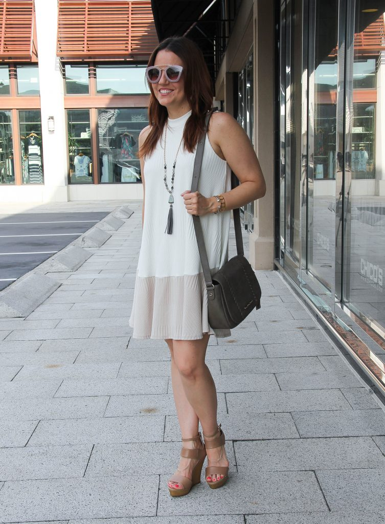 casual dresses under $50