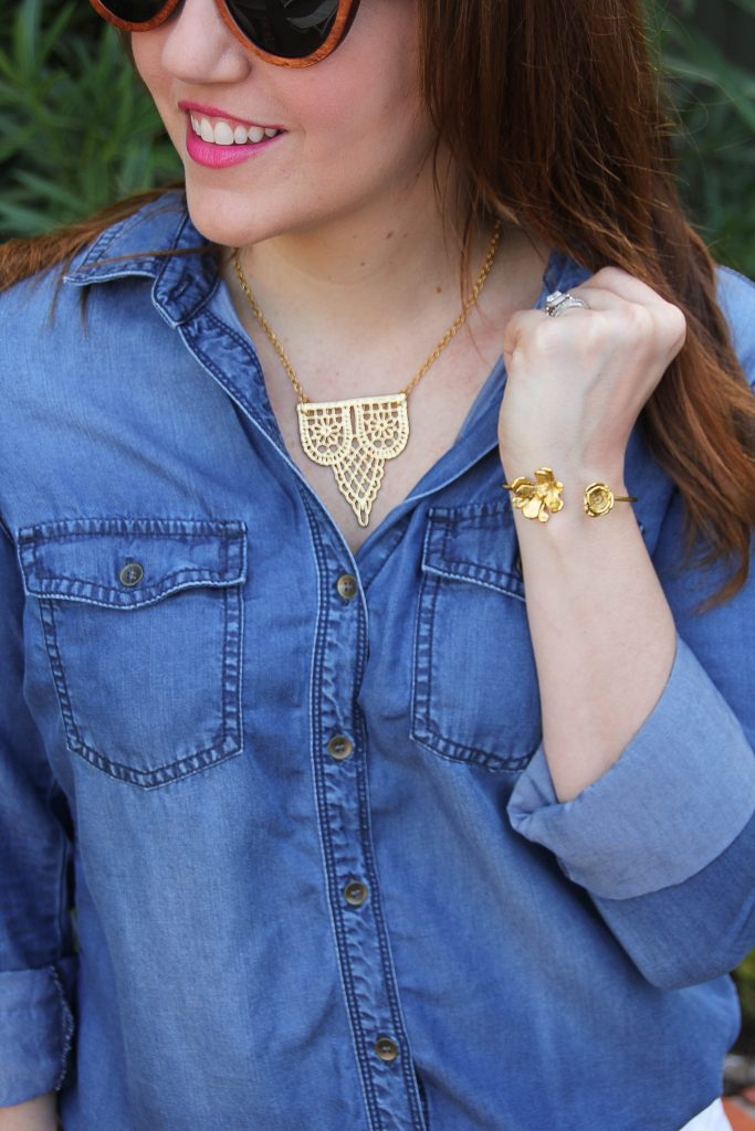 Handmade Artisan Jewelry from Uncommon Goods