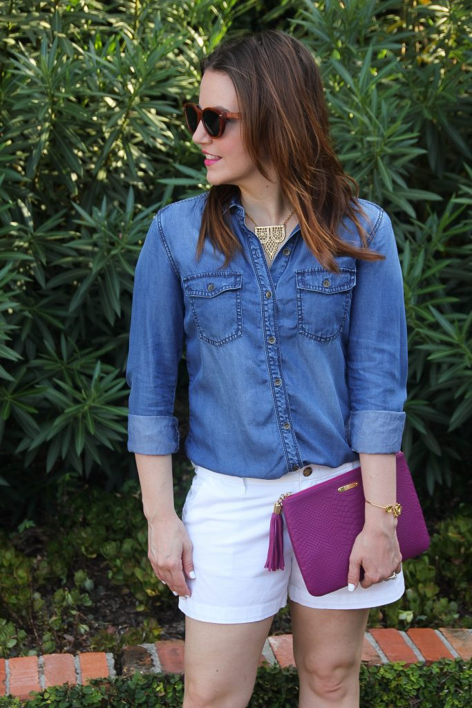 summer casual weekend outfit ideas