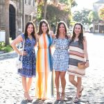 Houston Bloggers Take on Charleston and TBSCon!