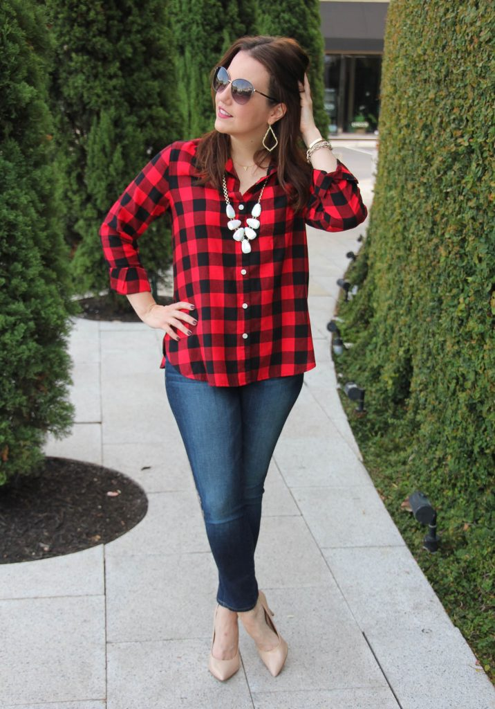 Houston Fashion Blogger, LadyinViolet shares fall outfit ideas for weekends.