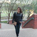 Embellished Sweater + Black Friday Sales