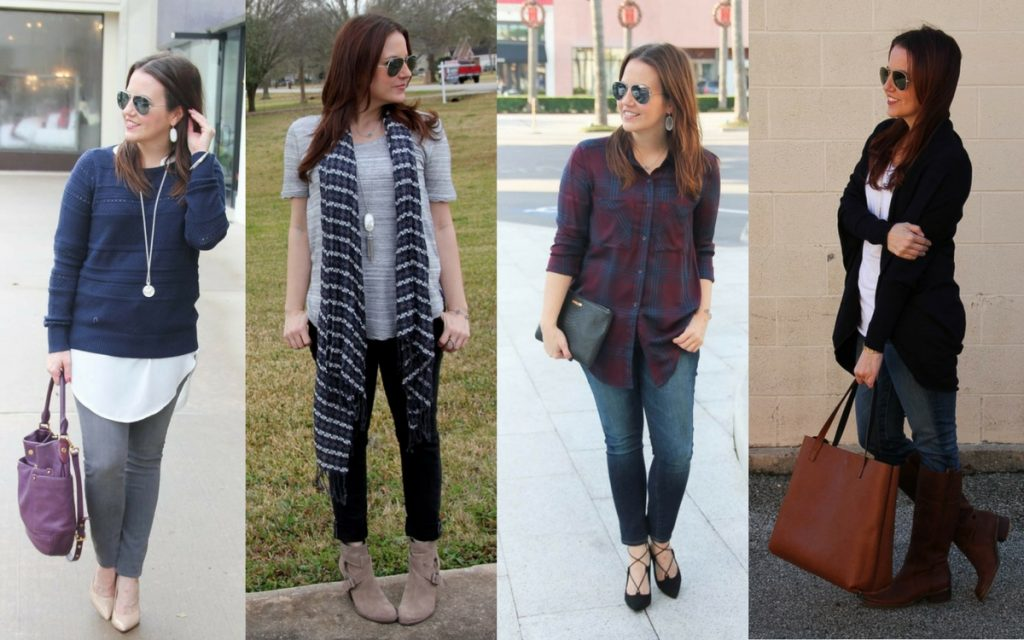 Lady in Violet, a Houston Fashion Blogger shares what to wear to a super bowl party featuring blue outfit ideas.