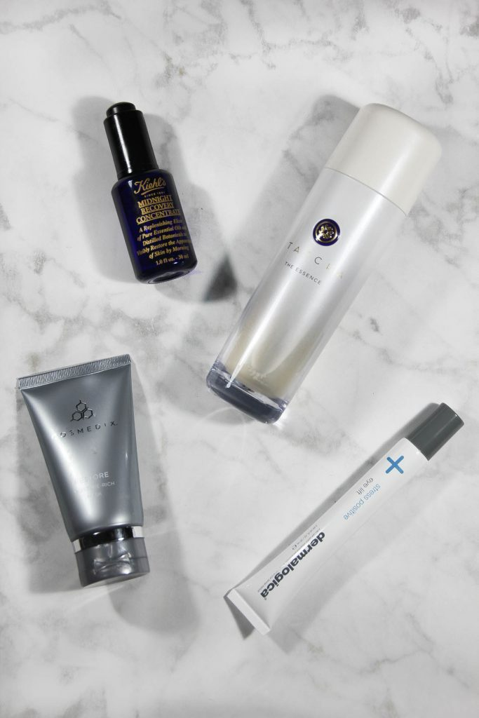 Skincare Product Review | Beauty Product Review | Best Skincare Products | Anti-aging beauty products | Lady in Violet | Houston Beauty Blogger