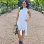 What to Wear to White Linen Night