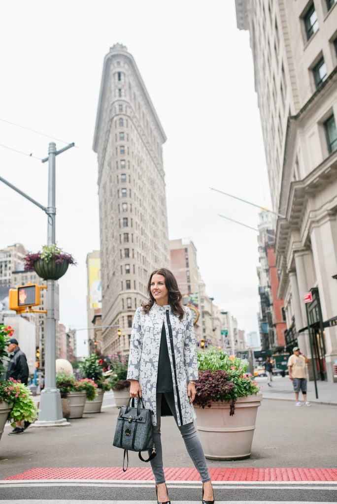 new york street style | flat iron district | top houston fashion blogger | Houston Fashion Blogger