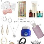 Holiday Gift Ideas under $25