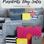 Best of the Presidents' Day Sales