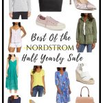 Best of the Nordstrom Half Yearly Sale