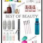 Nordstrom Anniversary Sale: Best of Beauty