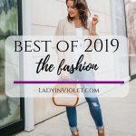 Best of 2019: The Fashion