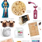 Holiday Gift Guide: White Elephant Gift Exchange
