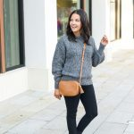 How to Mix Brown and Black Like a Pro