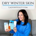 How to Prevent Dry Winter Skin