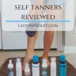 Most Popular Self Tanners Reviewed
