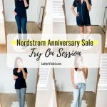 NSALE: The Try On Session