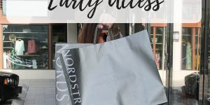 Nordstrom Anniversary Sale: Early Access!